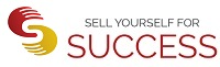 Sell Yourself 4 Success